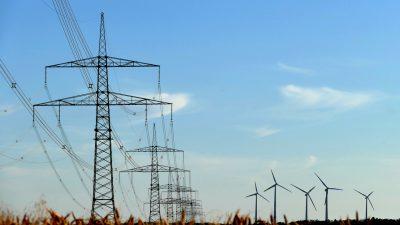 Hacken leichtgemacht: Kritische Infrastruktur für kommunale Stromanbieter
