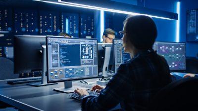 """IT-Sicherheitslücke bei Tausenden Servern in Deutschland – BSI: """"Viele Organisationen machen sich um IT-Sicherheit keinen Kopf"""""""