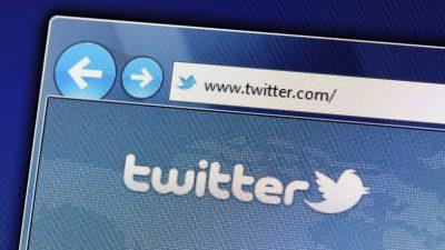 Hackerangriff gegen prominente Twitter-Konten offenbar von Chat-Gruppe durchgeführt