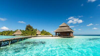 TUI sagt gebuchte Reise ab – Kunde wartet monatelang auf 14.000 Euro Rückerstattung