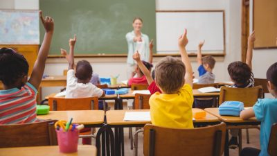 Sächsische Studie zu Corona-Geschehen an Schulen: Immunisierungsgrad geringer als erwartet