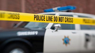 Anwalt hat vor Angriff auf US-Richterin womöglich weiteren Mord begangen
