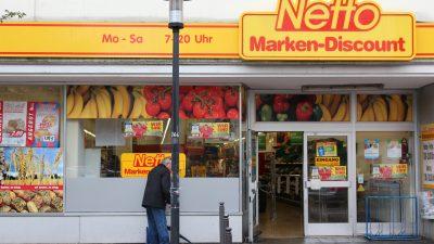 Tengelmann-Gruppe verkauft Beteiligung an Netto Marken-Discount – Edeka jetzt alleiniger Besitzer