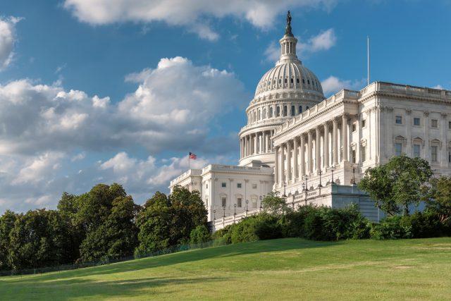 Pence spricht sich für Aufklärung von Vorwürfen des Wahlbetrugs im Kongress aus