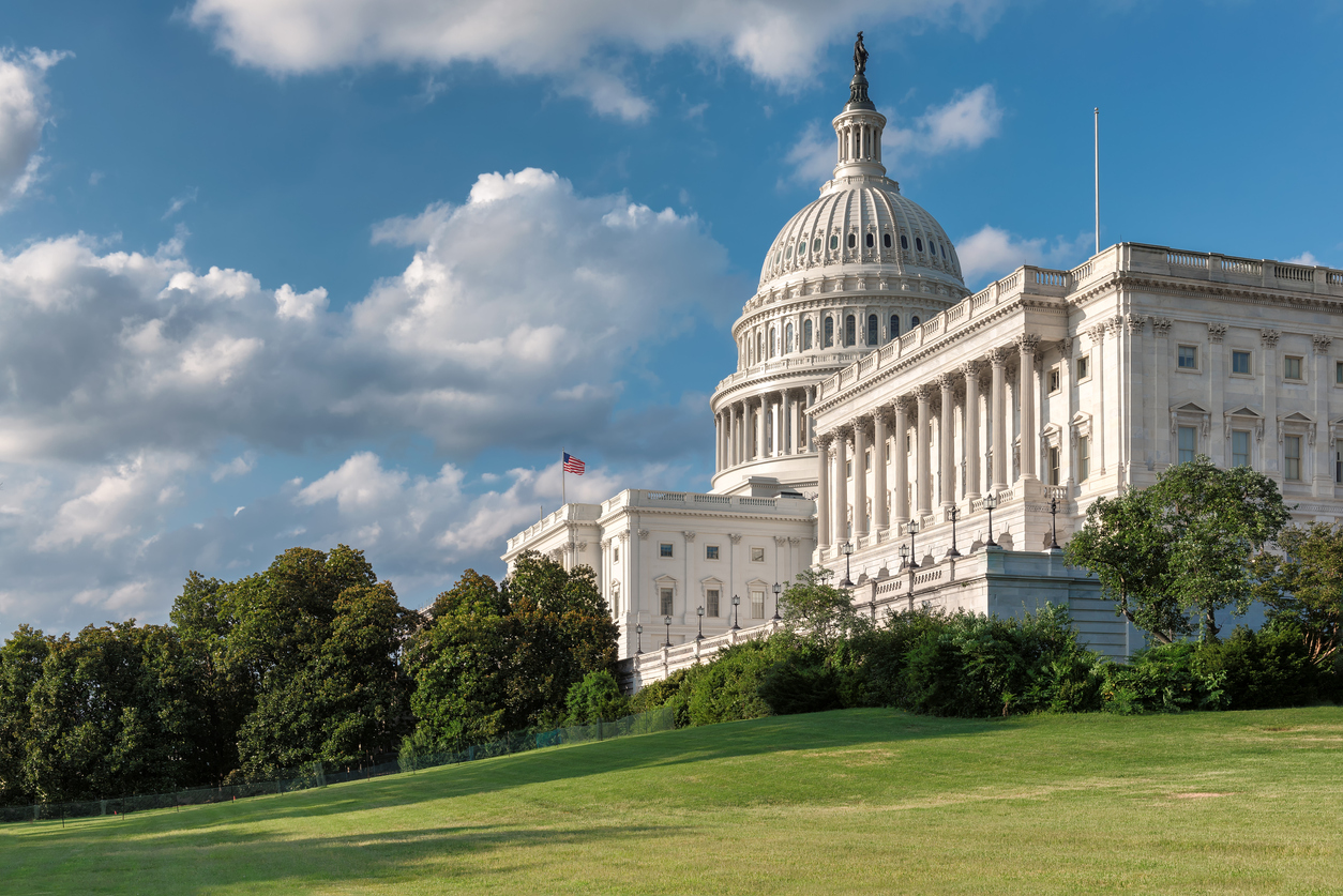 Pence für Aufklärung von Wahlbetrug-Vorwürfen – 12 Senatoren planen Wahlmännerergebnisse anzufechten