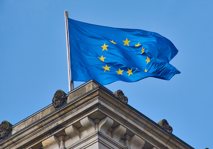Erweiterungspolitik: EU-Staaten erzielen Kompromiss