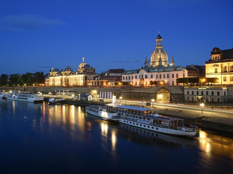 Vodafone errichtet in Dresden 5G und 6G Technologie-Kompetenzzentrum