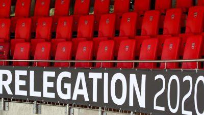 Werder startet ohne Füllkrug – Heidenheim mit Schnatterer