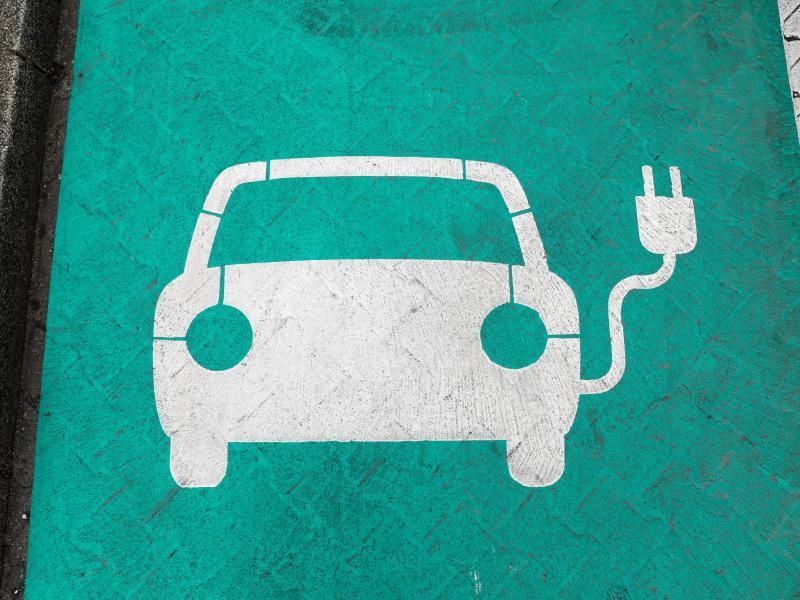 Verschärfungen der neuen Abgasnorm Euro 7: Autobauer befürchten Verbrennerverbot durch die Hintertür