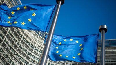 EU-Freihandelsabkommen mit Vietnam tritt in Kraft