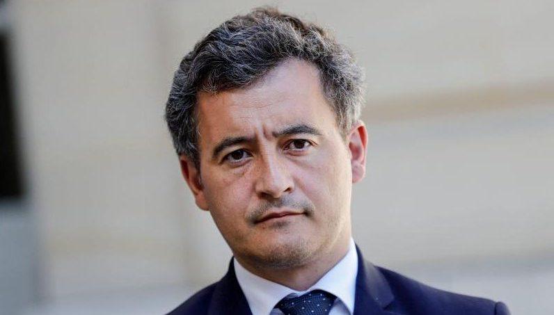 Frankreichs Innenminister will mehr als 70 Moscheen überprüfen