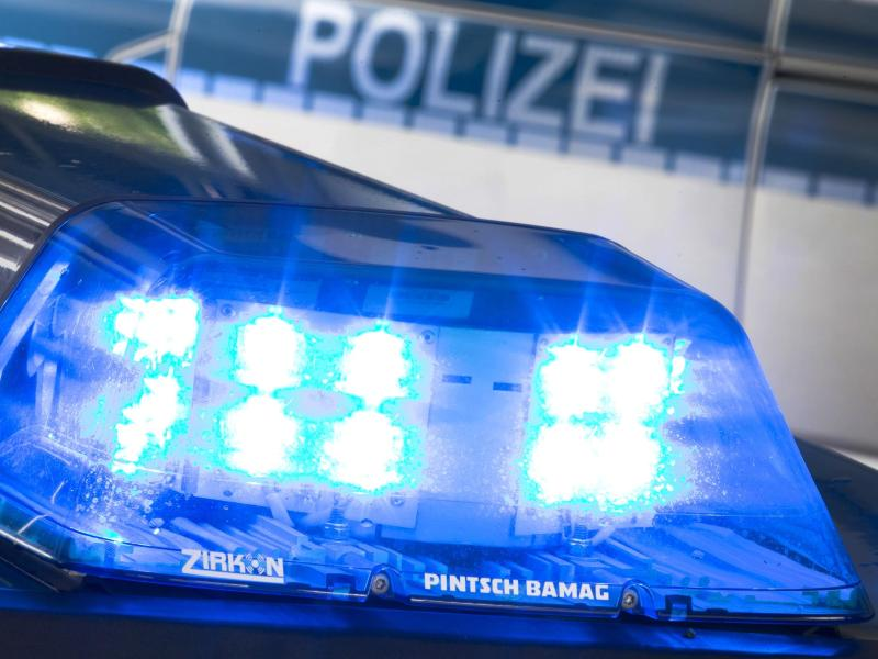 Junge Frau von 13- und 14-Jährigen in Parkhaus in Hagen mutmaßlich vergewaltigt