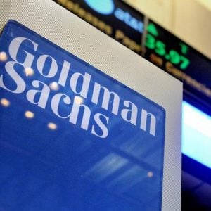 Blackout-Winter? Goldman Sachs Gruppe warnt vor Gasknappheit in Europa