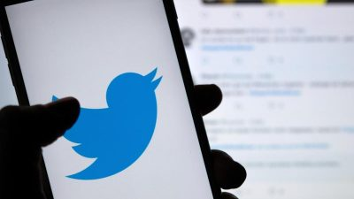 Türkische Regierung verhängt Werbeverbote gegen Twitter, Pinterest und Periscope