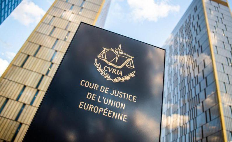 """Brüssel leitet Verfahren gegen Ungarn und Polen ein: """"EU-Recht hat Vorrang vor nationalem Recht"""""""