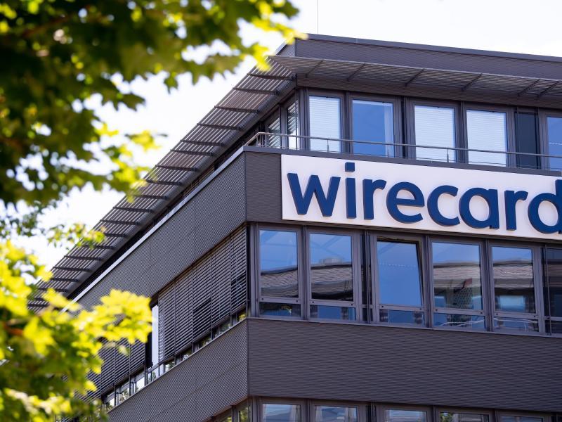 Bundesregierung verweigert Veröffentlichung von Wirecard-Dokumenten