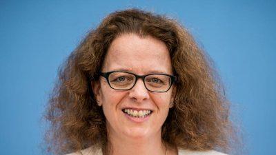 EZB-Direktorin: Inflation von über drei Prozent in Deutschland möglich