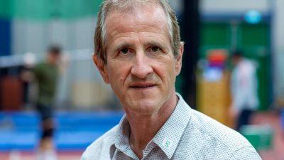 Experte: Olympia-Verlegung schwierig für Trainingsplanung