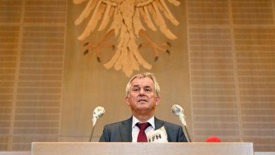 Frankfurt weitet Maßnahmen zur Verhinderung von Krawallen aus