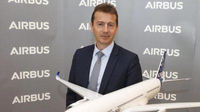 Vermeidung von Zöllen – Airbus geht auf US-Seite zu