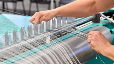 Ifo: Autoindustrie und Maschinenbau zunehmend optimistisch – Schlechte Stimmung bei Textil- und Möbelindustrie