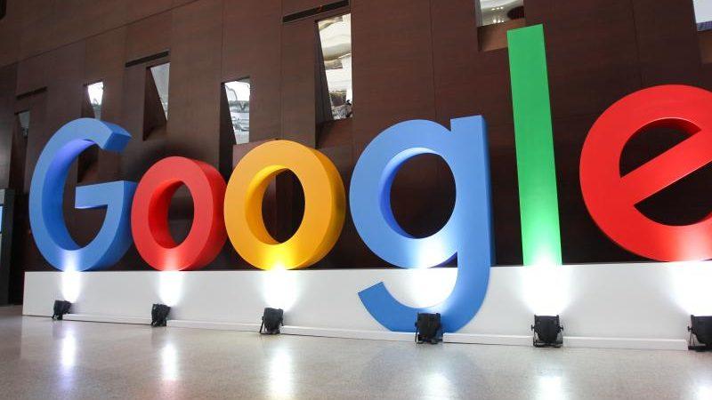 """""""Google führt die EU-Kommission an der Nase herum"""": 135 Unternehmen und 30 Verbände der Digitalwirtschaft unterzeichnen offenen Brief an Vestager"""