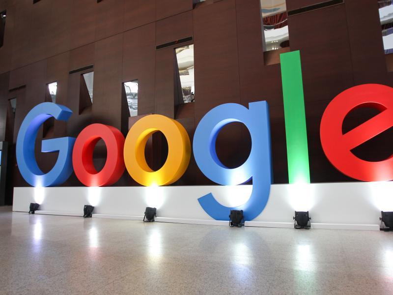 Google lenkt im Urheberrechtsstreit ein – Einigung mit ersten Presseverlagen in Frankreich