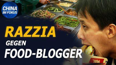 NTD: Bald Nahrungsmittelkrise in China? | Vierte Hochwasserwelle des Jangtse-Flusses
