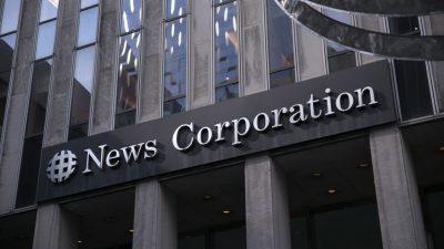 """""""Fox News"""" startet internationalen digitalen Dienst auch in Deutschland – gegen Monatsgebühr"""