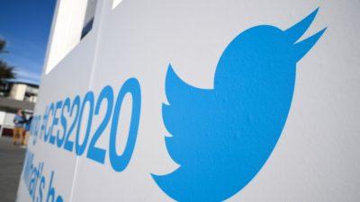 NTD: Will Twitter TikTok kaufen? | China bedroht Taiwan | Hunde-Post geblockt