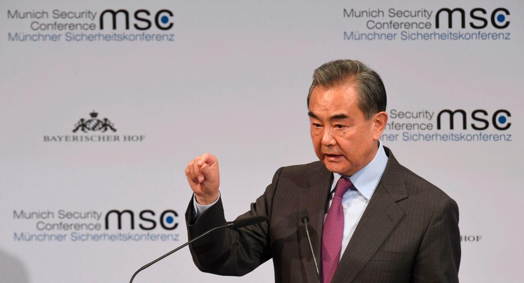 Peking betrügt den Westen: Fünf Täuschungsmethoden der Kommunistischen Partei