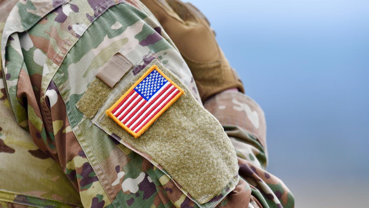 """""""Alle Kriege müssen enden"""": Neuer Pentagon-Chef deutet schnellen Abzug von US-Soldaten an"""