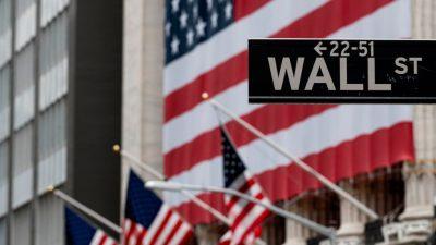 Was sind die Risiken bei der Investition in Aktien?