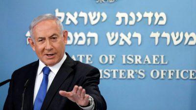 Wechsel an der Spitze des israelischen Auslandsgeheimdiensts Mossad