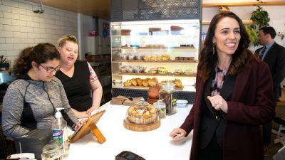 COVID-19 Neuseeland: Offiziell Corona-frei – Alle Einschränkungen im Land aufgehoben
