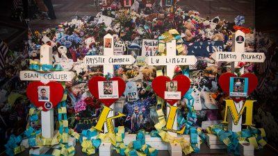 Anklage fordert weiter Todesstrafe für Boston-Attentäter und zieht vors US-Supreme Court