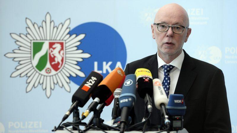 Neues NRW-Lagebild: Clankriminalität gefährlicher als bislang bekannt