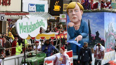 NRW sagt Straßen- und Kneipenkarneval ab – Alkohol- und Verweilverbot könnten folgen