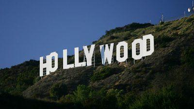 Aus Profitsucht: Hollywood trägt Chinas Zensur in die Welt – Verrat an kultureller Freiheit?