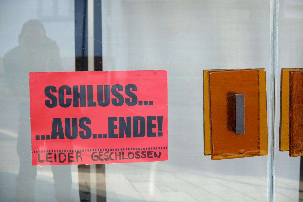 Bundestag beschließt Änderungen im Insolvenzrecht