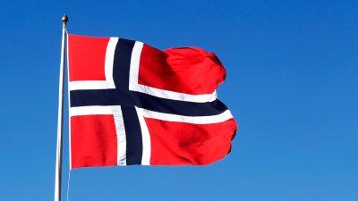 Norwegen und USA unterzeichnen Verteidigungsabkommen