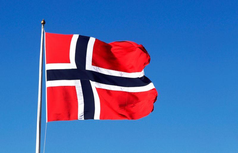 Norwegen weist russischen Diplomaten aus