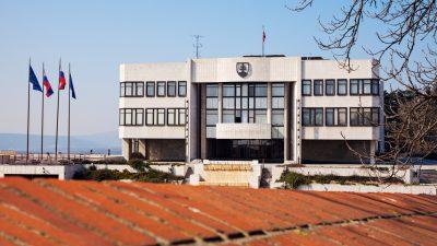 Slowakei weist drei russische Diplomaten aus