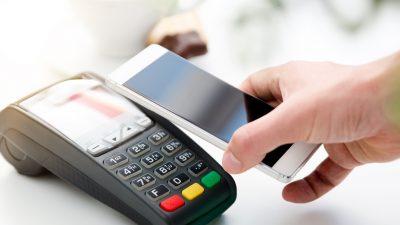 """Italien und der """"Cashless-Plan"""" – Nur noch Barzahlungen bis 2.000 Euro erlaubt"""