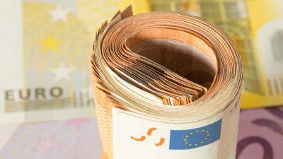 Mehr Lohn: 3,2 Prozent mehr Geld für Angestellte von Bund und Kommunen – Corona-Sonderzahlung vereinbart
