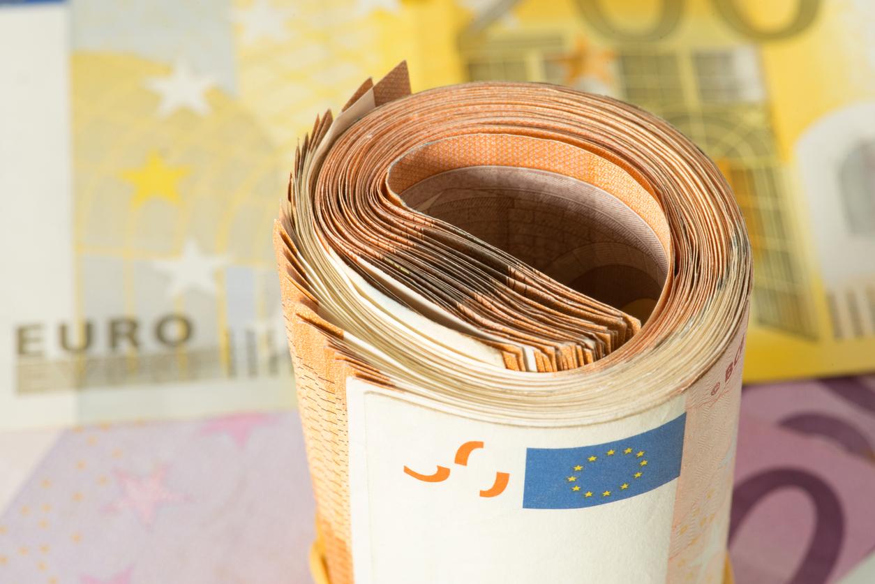 Insolvenzen befürchtet: 13.600 Firmen haben noch keine Überbrückungshilfen erhalten