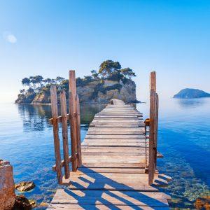 Neue Lockerungen: Strände und Museen in Griechenland dürfen wieder öffnen
