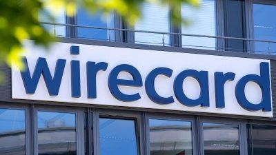 Wirecard-Aktie legt über 250 Prozent zu