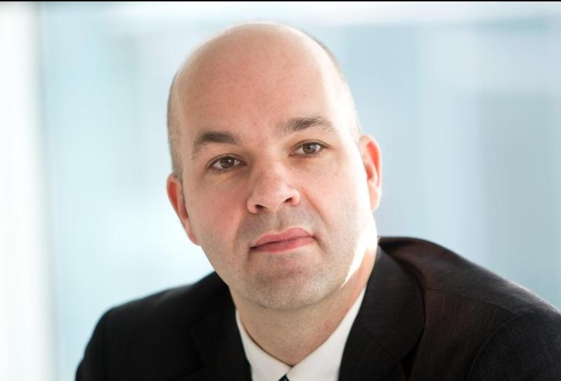 DIW-Chef für Freihandelsabkommen mit den USA