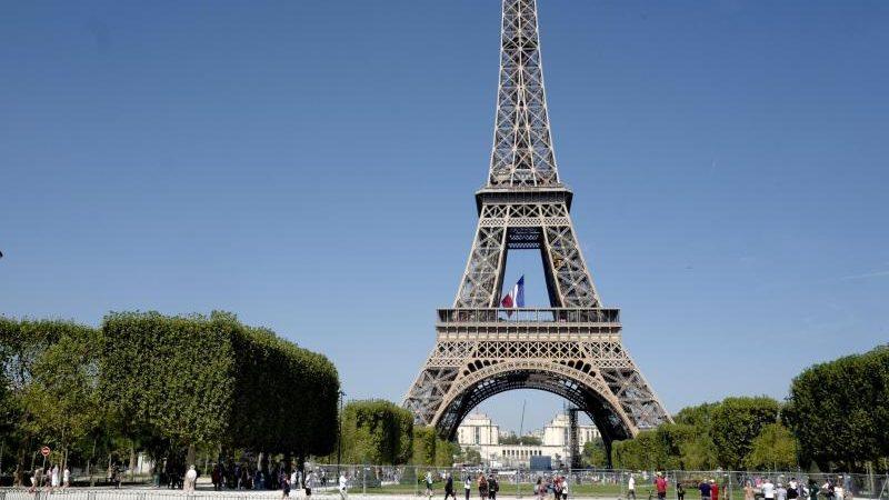 Vermisste 16-Jährige aus Celle befindet sich wohl in Frankreich